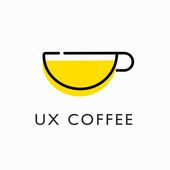 UX Coffee 设计咖